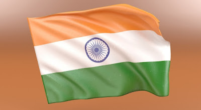 Are You Getting the Most Out of Your Republic Day Quotes in Hindi?