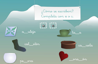 http://www.primaria.librosvivos.net/archivosCMS/3/3/16/usuarios/103294/9/2eplccp_ud7_act1/player.swf