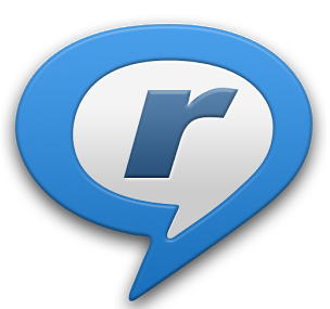 http://www.kukunsoft.com/2017/04/realplayer-2018-free-download.html