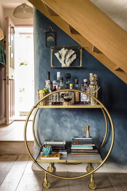 diy,barcart,comment, faire,minibar,maison,bar-cart,bar-sur-roulettes,madamegin,madame-gin,blog