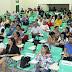 SEDUC promove reunião técnica com educadores das escolas beneficiadas com os programas PIBID e Residência Pedagógica