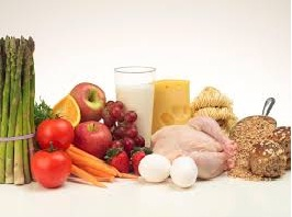 7 Makanan Rendah Kalori yang  Membuat Kamu Langsung Merasa Kenyang