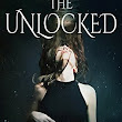 Book Review: The Unlocked