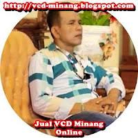 Tepe - Basilang Janji (Full Album)