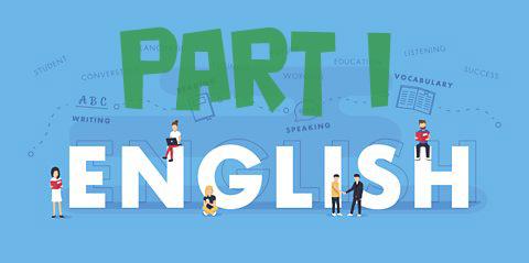 Bahasa Inggris Simple Present