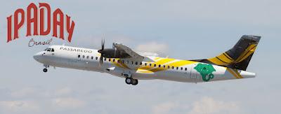 IPA Day Brasil fecha parceria com empresa aérea e hotéis