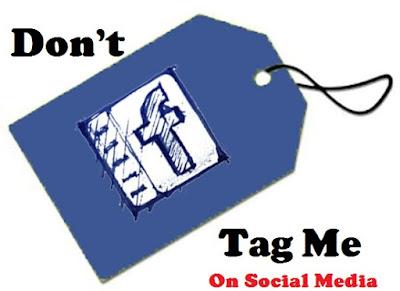 viral social media trend blog