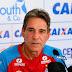 NORDESTE / Vitória anuncia o nome do seu novo técnico: Paulo César Carpegiani
