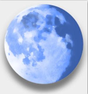 تحميل متصفح pale moon ميديا فاير
