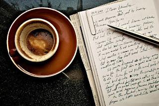 http://losdiasoscuroslosprimerosjuegos.blogspot.com.es/p/hola-todos.html