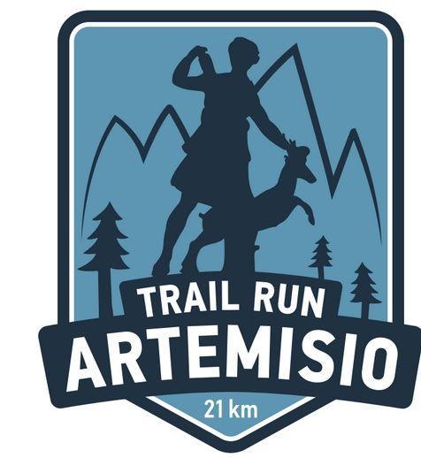 2ος Ορεινός Ημιμαραθώνιος Αρτεμισίου Όρους την Κυριακή 25 Σεπτεμβρίου