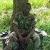Another Gallant Nigerian Soldier Loses Life During Boko Haram Attack On Thursday (Photo)