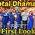 Total Dhamaal Full Movie Download - 720p