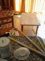 ristrutturare casa alle canarie