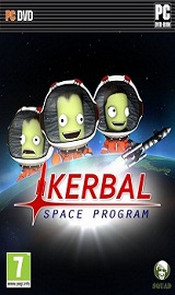 kerbal space program pc cover www.ovagames.com - Kerbal.Space.Program.Away.with.Words-PLAZA