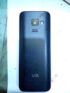 Voc V1 6531A  flash file 100% Tested