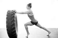 best workout class in Pasadena