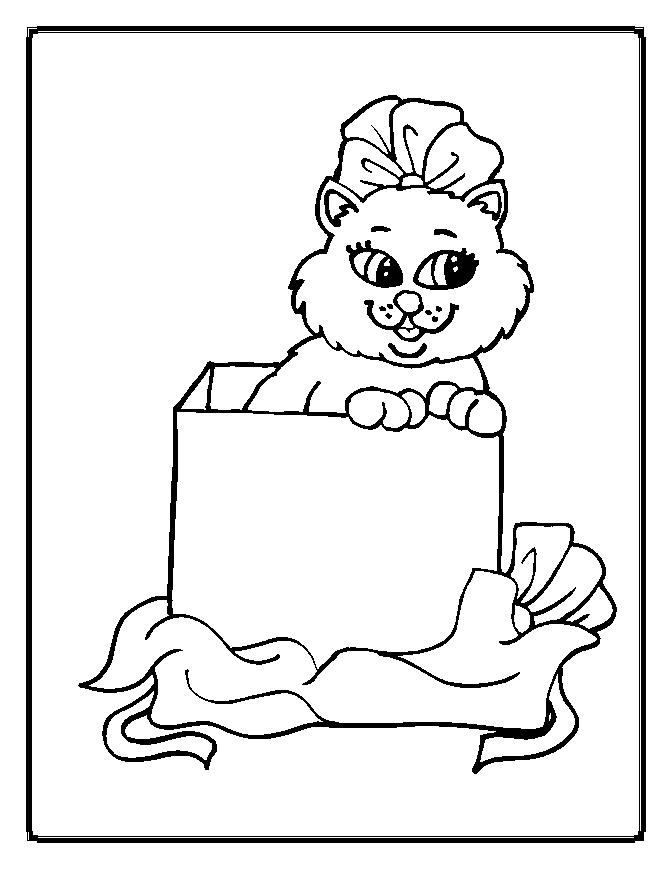 baby caterpillar coloring pages - photo #33