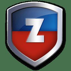 Zero VPN v4.1.0 Unlocked APK