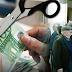 «Ψαλίδι» έως 40% στις συντάξεις των τραπεζοϋπαλλήλων