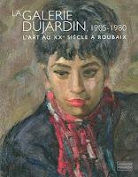 Galerie Dujardin