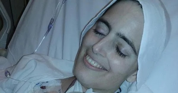 Creepy! Carmelite Nun Dies with a Smile on Her Face but the Reason Behind It Is Amazing