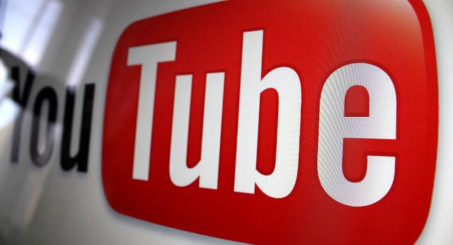 يوتيوب عربي