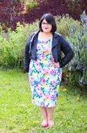 http://letilor.blogspot.be/2014/04/la-robe-fourreau-fleurie-flower-power.html
