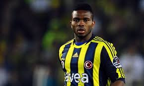 Biography of Joseph Yobo