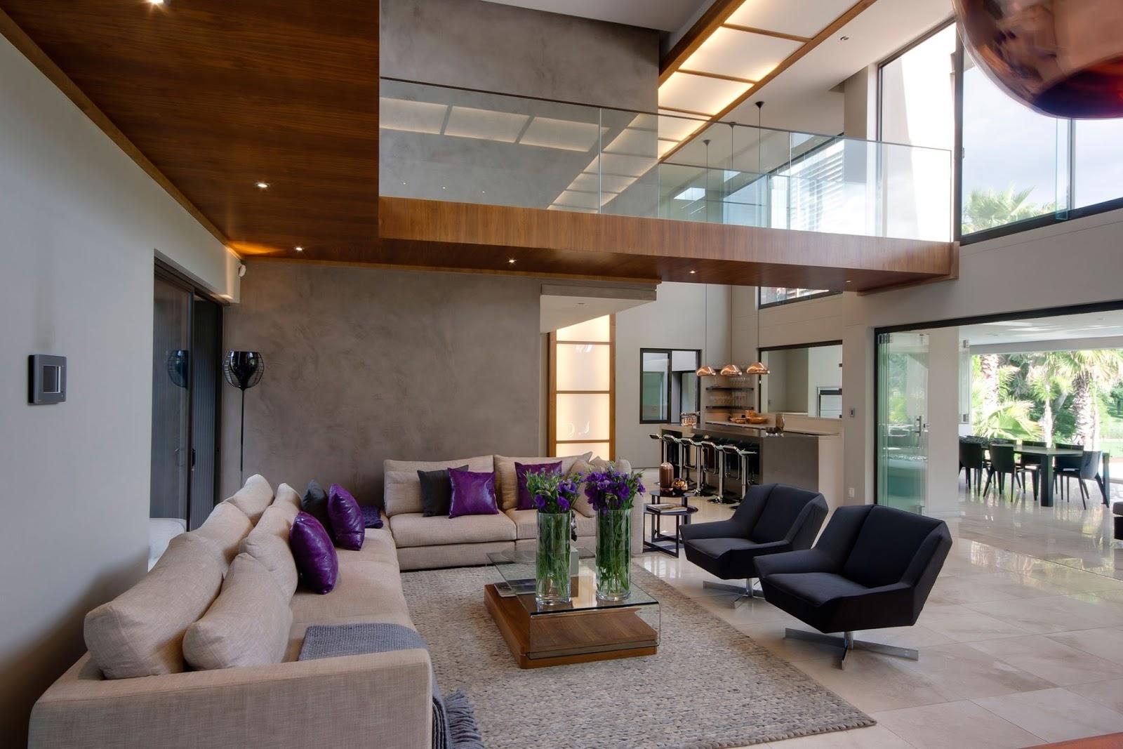 Wohnzimmer accessoires bnbnews co modernes haus