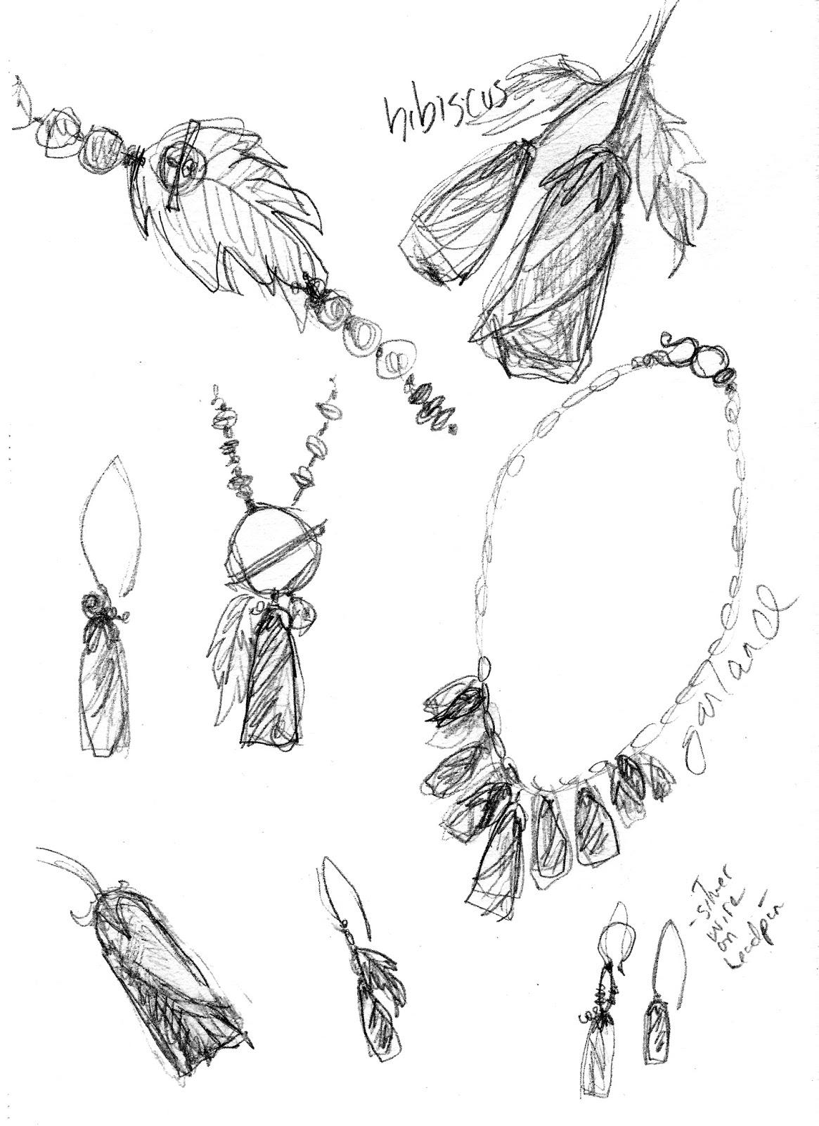 humblebeads blog  beautiful elements book