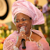 Court grants ex-first lady, Patience Jonathan, access to her $5.9m Skye bank account