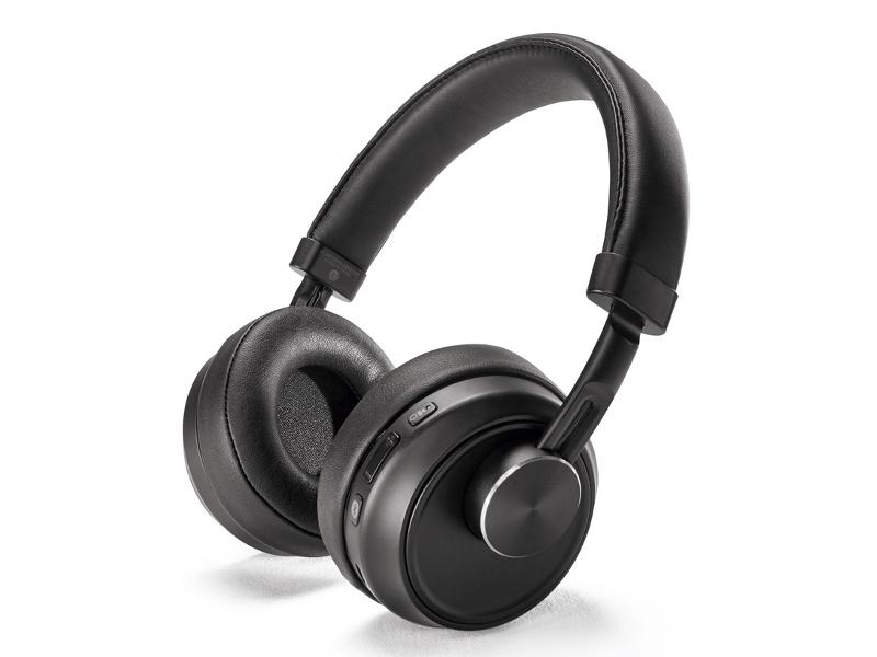 Słuchawki Bluetooth Silvercrest z Lidla | Pozostałe | zBLOGowani