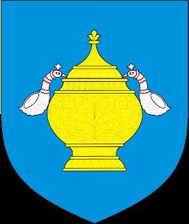 L'oiseau Torpon et l'oiseau Torchon  Berezhnivka%2B%2528Ukraine%2529