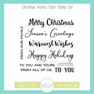 http://www.sweetnsassystamps.com/christmas-wishes-clear-stamp-set/