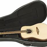 Gitaris Wajib Punya Case Gitar Seperti Ini