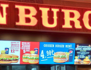 saloon-burger-menü