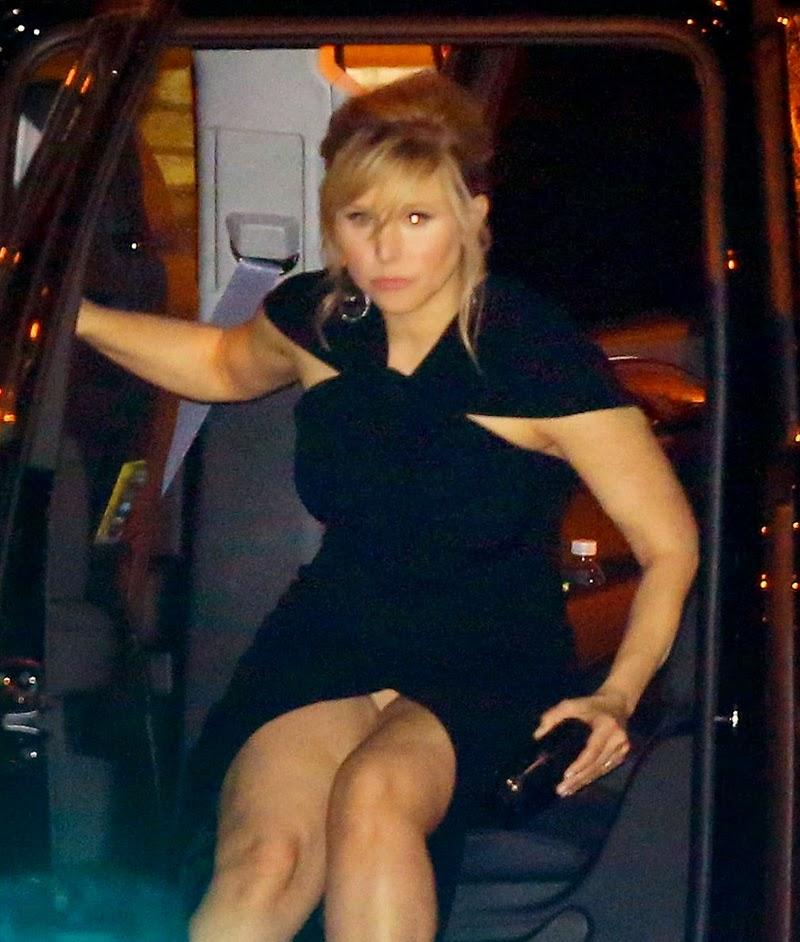 Lee ji ah nude