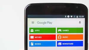 Google Play Store Patched Installer Recovery apk download