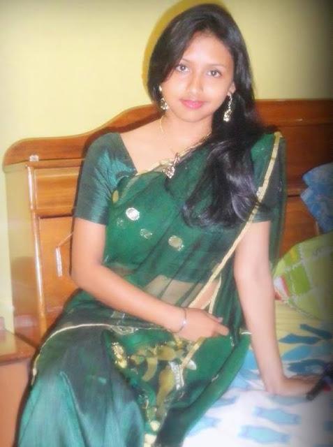 Hot sex desi bhabhi