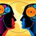 ¿Cuál es la estrategia metacognitiva? (Ciencias de la educación)