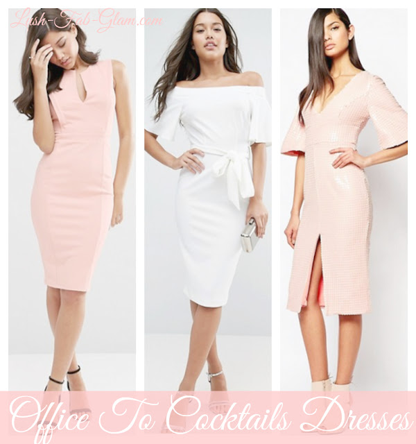 http://www.lush-fab-glam.com/2017/04/style-guide-office-to-cocktails-dresses.html