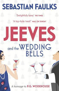 https://www.goodreads.com/book/show/20493699-jeeves-and-the-wedding-bells