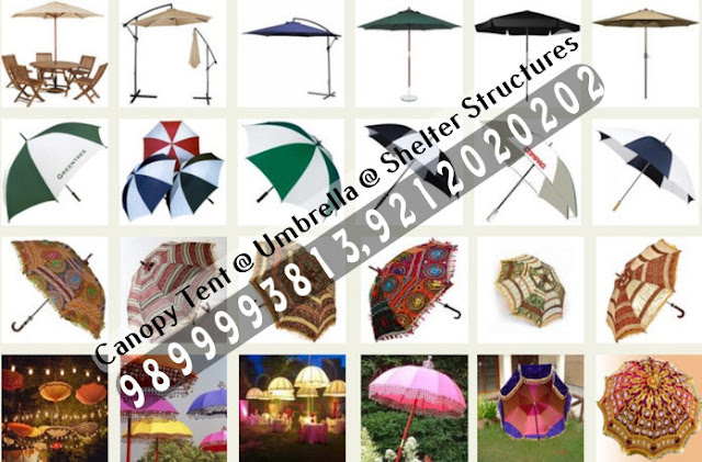 Umbrella Decoration For Marriage, Decorative Umbrellas For Weddings, Umbrella Decoration For School, Small Umbrella For Decoration, Umbrella Decoration For Baby Shower, Umbrella Decoration For Entrance Gate, Umbrellas Decoration For Outdoor Ceiling - Delhi, India