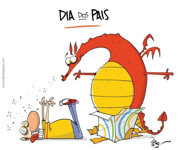 DiadosPaisrico.png (613×507)