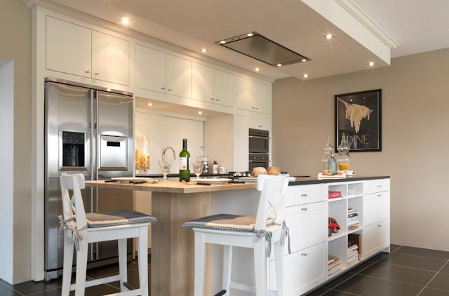 Kast 60 Diep : De bovenkast opbouw en types de grote keukengids