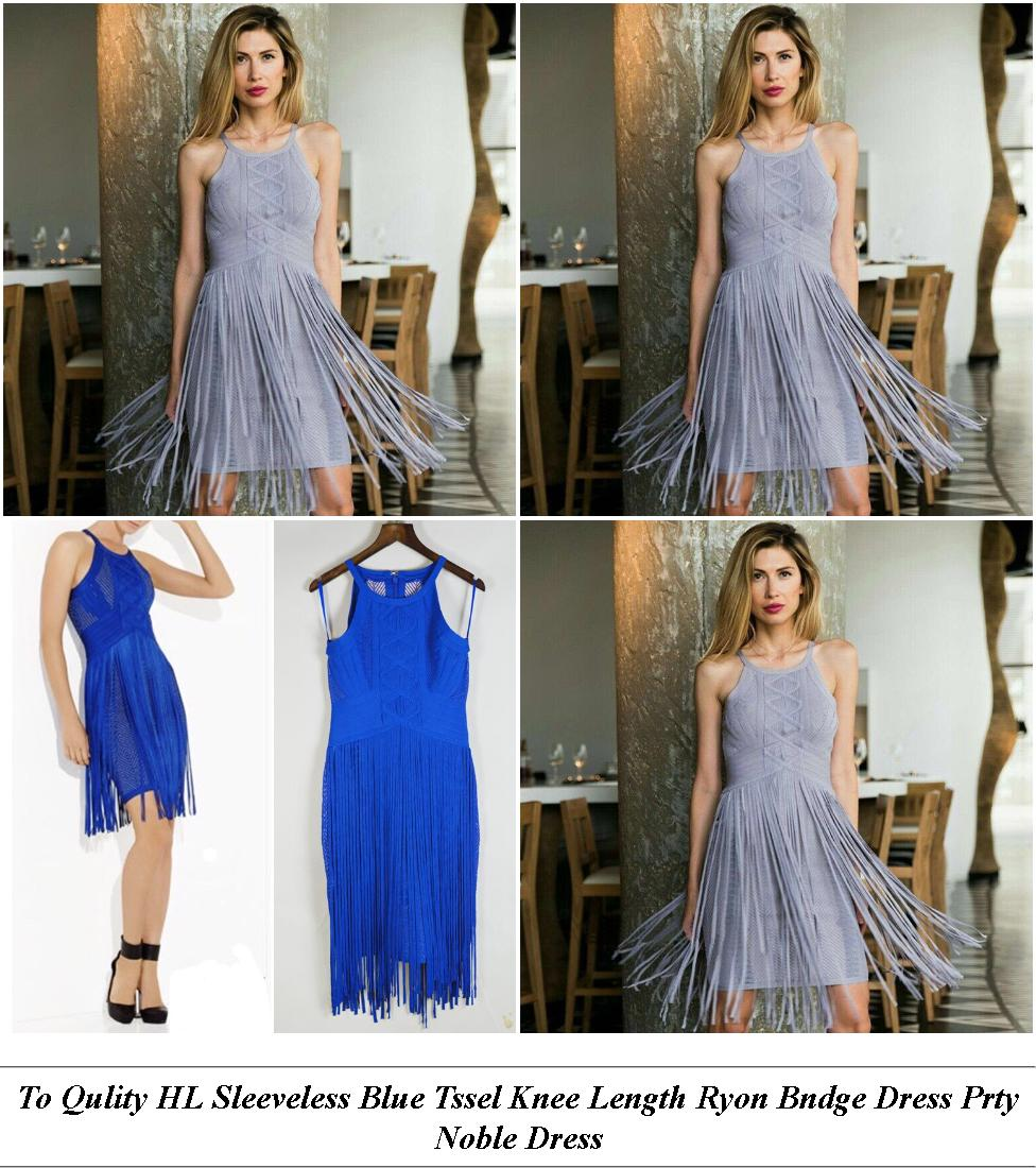 Semi Formal Dresses For Juniors - Summer Sale Clothing Stores - Formal Dresses Us