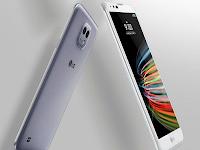 Harga HP LG X mach, Spesifikasi Kelebihan Kekurangan