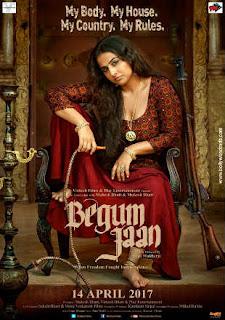 Begum Jaan 2017 Full Hindi Movie Download | Filmywap | Filmywap Tube 3