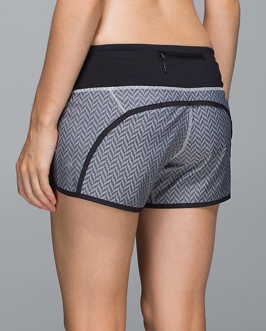 lululemon giant herringbone